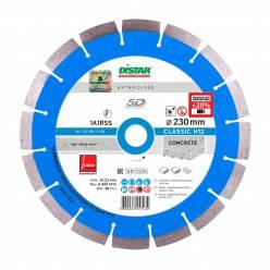 Алмазный диск DISTAR 1A1RSS/C3-W CLASSIC Н12