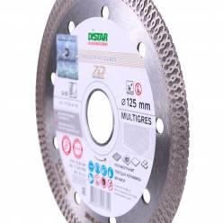 Алмазный диск DISTAR 1A1R MULTIGRES