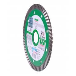 Алмазный диск DISTAR TURBO ELITE