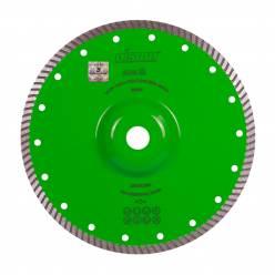 Алмазный диск DISTAR TURBO ELITE ACTIVE