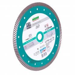 Алмазный диск DISTAR TURBO EXPERT