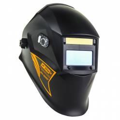 Сварочная маска-хамелеон Дніпро-М WH-500RF