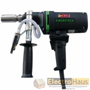 Сверлильная установка EIBENSTOCK END1550P
