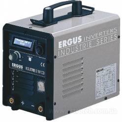 Сварочный аппарат инверторного типа Ergus С161 CDI G-PROT