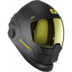 Сварочная маска хамелеон ESAB Sentinel A50