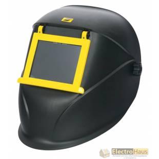 Сварочная маска ESAB Eco-Arc