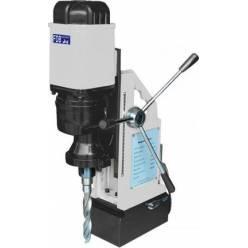 Сверлильный станок с магнитным основан FDB Maschinen MBD32/400