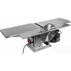 Комбинированный деревообрабатывающий станок FDB ML210В