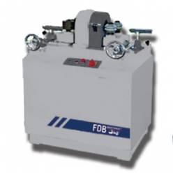 Круглопалочный станок MX8060W