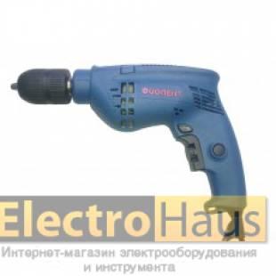 Дрель Фиолент МС11-13-РЭ