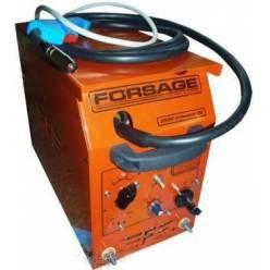Сварочный полуавтомат «Forsage 250- 220/380/7 Professional»