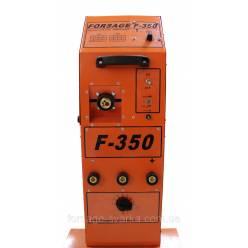 Сварочный полуавтомат «Forsage Tornado 350- 380В»