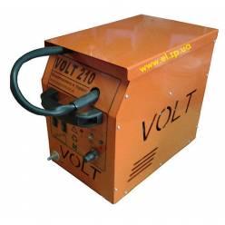 Сварочный полуавтомат VOLT 210