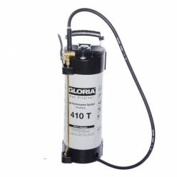 Опрыскиватель для дезинфекции GLORIA 410 Т PROFLINE (маслостойкий)