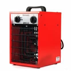 Электрический нагреватель - GRUNHELM GPH-3