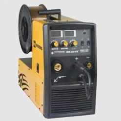Сварочный полуавтомат Hugong NB250