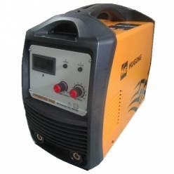 Сварочный инвертор Hugong PowerStick 300