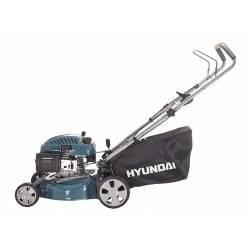 Газонокосилка бензиновая HYUNDAI L 4310