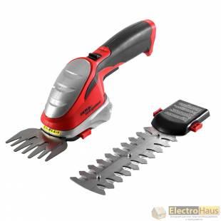 Аккумуляторные ножницы IKRA MOGATEC GBS 9054 Li