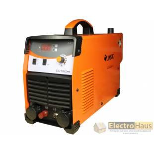 Аппарат для плазменной резки - Jasic CUT-60 (L204)