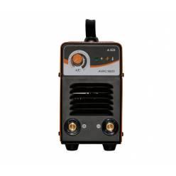 Сварочный инвертор Jasic ARC-160 (Z238)