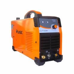 Аппарат для плазменной резки - Jasic CUT-40 (L207)