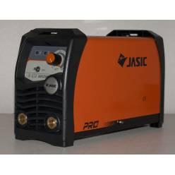 Сварочный инвертор Jasic ARC 200 (z209)+TIG DC