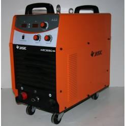Сварочный инвертор Jasic ARC-630 (Z321)