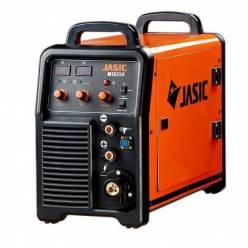 Сварочный полуавтомат Jasic MIG 250III (N208)