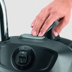 Пылесос для сбора золы Karcher AD 4 Premium
