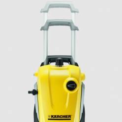 Мини-мойка Karcher K 5 Compact