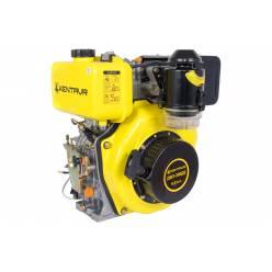 Двигатель дизельный Кентавр ДВЗ-300Д