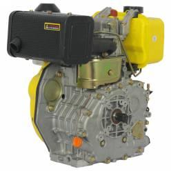 Двигатель дизельный Кентавр ДВЗ-300ДШЛ