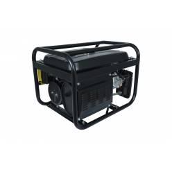 Генератор бензиновый Кентавр КБГ283А