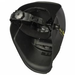 Сварочная маска-хамелеон Кентавр СМ-301