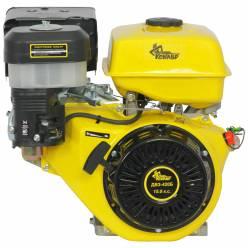 Двигатель бензиновый Кентавр ДВЗ-420Б