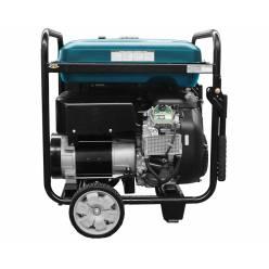 Генератор бензиновый Konner&Sohnen KS 15-1E 1/3 ATSR