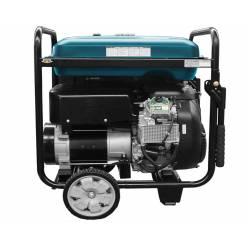 Генератор бензиновый Konner&Sohnen KS 15-1E ATSR