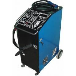 Сварочный полуавтомат Kripton 315 TRIO (3 фазы 380В.) Профи