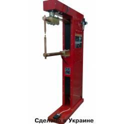 Аппарат для контактно-точечной сварки Kripton МТ-603XLPP (пневмопривод)