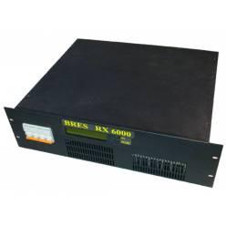 Источник бесперебойного питания двойного преобразования Леотон BRES RX 6000