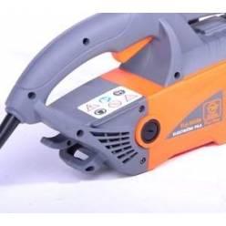 Пила электрическая Limex Pro Line ELp 2816р