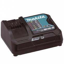 Зарядное устройство Makita DC10WC