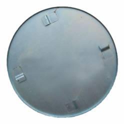 Диск затирочный Masalta PAN 25 дюймов