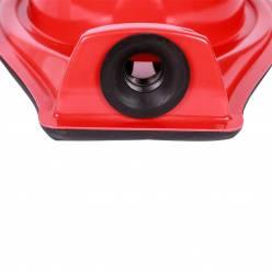 Водоотводящий кожух для сверления Mechanic Aquaduster 162