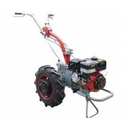 Мотоблок бензиновый «Мотор Сич МБ-9Е»