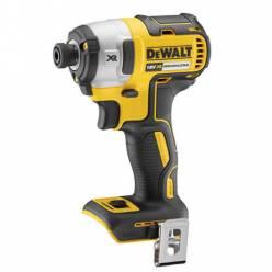 Набор электроинструментов DeWALT DCK266D2