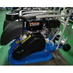 Виброплита Odwerk PC69 TWP (EMC 100)