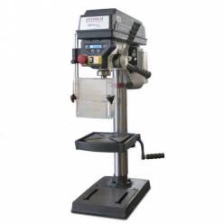 Сверлильный станок Optimum OPTIdrill D 17 Pro