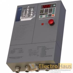 Контроллер АВР Porto Franco 11-65СЕ+